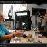TJ and Company Radio Interview of Deborah E : July 23, 2011